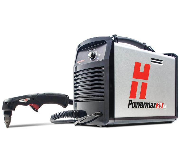 Powermax-laite